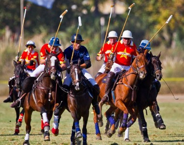 san-diego-polo-opening-day