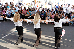 greek-festival-san-diego