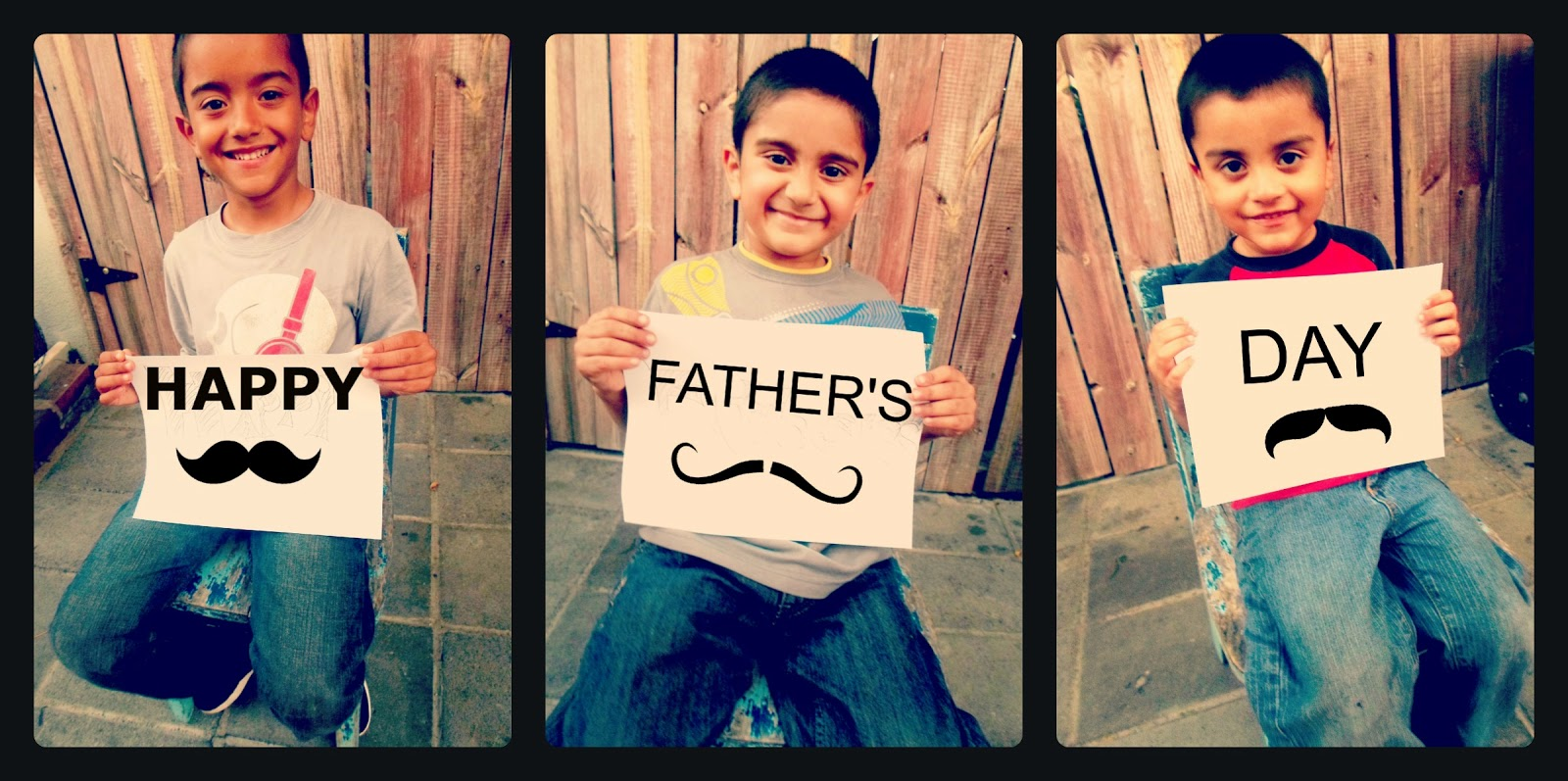 San Diego Father S Day Weekend Events And Brunches 2015 Sandiegovips