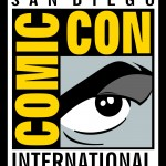 San Diego Comic-Con International Parties & Events Guide 2013