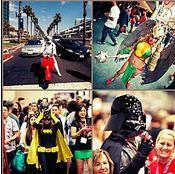 comic-con-street-photography