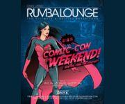 rumba-lounge