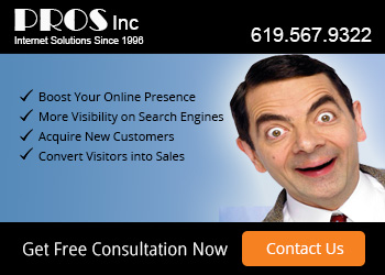 san-diego-internet-marketing