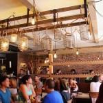 San Diego Restaurant Week Sunday September 20 to Sunday September 27, 2015