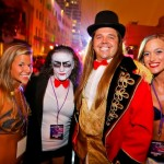 Halloween 2015 Parties and Events in San Diego