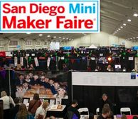 san-diego-maker-faire