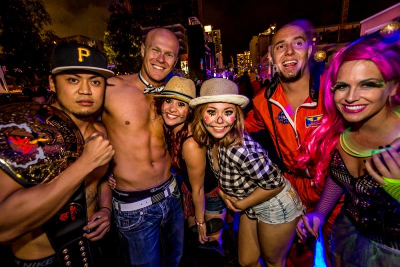 Halloween San Diego haunted harrahs halloween 2015 promo code san diego bass jackers Top Things To Do In San Diego This October 2015 Sandiegovips