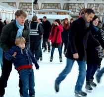 new-holiday-ice-skating