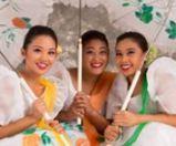 18th Annual Parol Lantern Festival