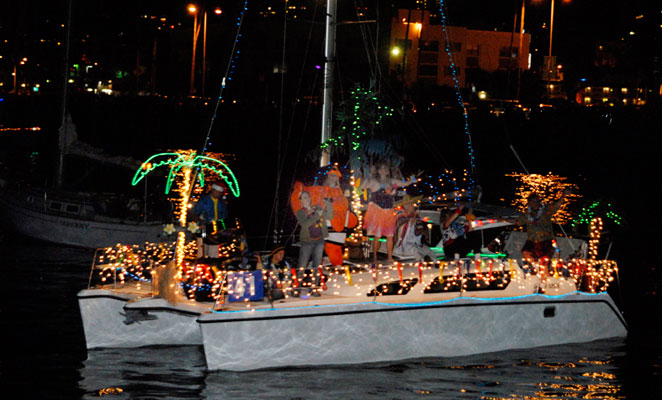 SD-Bay-Parade-of-Lights