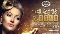 black-and-gold-nye-2016