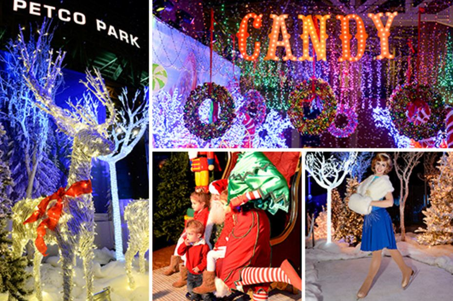 holiday-wonderland-at-petco-park-san-diego