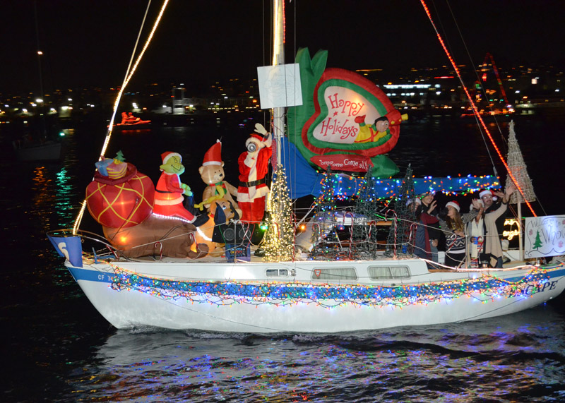 san-diego-boat-parade-of-lights