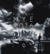 san-diego-nye-2016