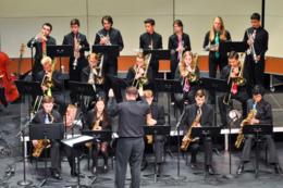 5th-Annual-Jazz-Festival