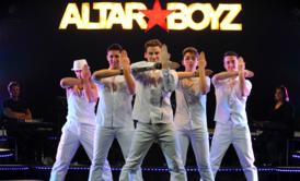 altar-boyz