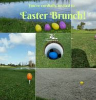 easter-brunch-at-rivergolf