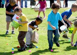 easter-egg-hunt-at-lot-san-diego