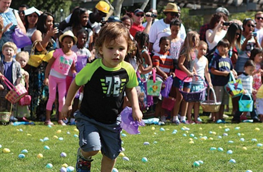 easter-egg-hunt-brunches-san-diego