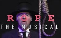 rope-the-musical