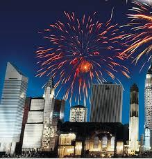legoland-fireworks