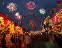 san-diego-county-fair-fireworks