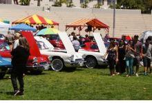 automobile-heritage-day