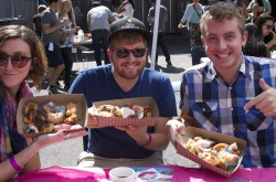 San Diego Weekend Events Friday August 12 to Sunday August 14, 2016