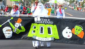 the-boulevard-boo-parade