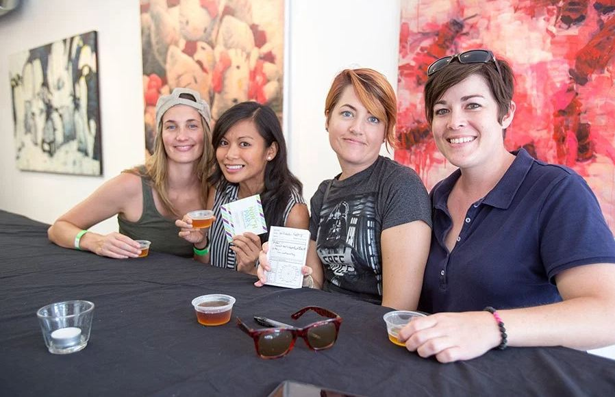 San Diego Weekend Events Friday October 14 to Sunday October 16, 2016