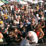 San Diego Weekend Events Friday November 11 to Sunday November 13, 2016