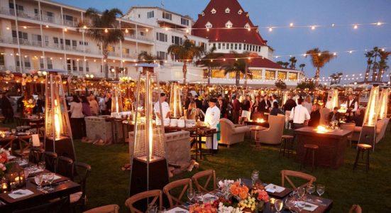 thanksgiving-dinner-at-hotel-del-coronado