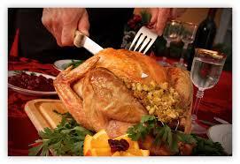 thanksgiving-dinner-marriot-san-diego