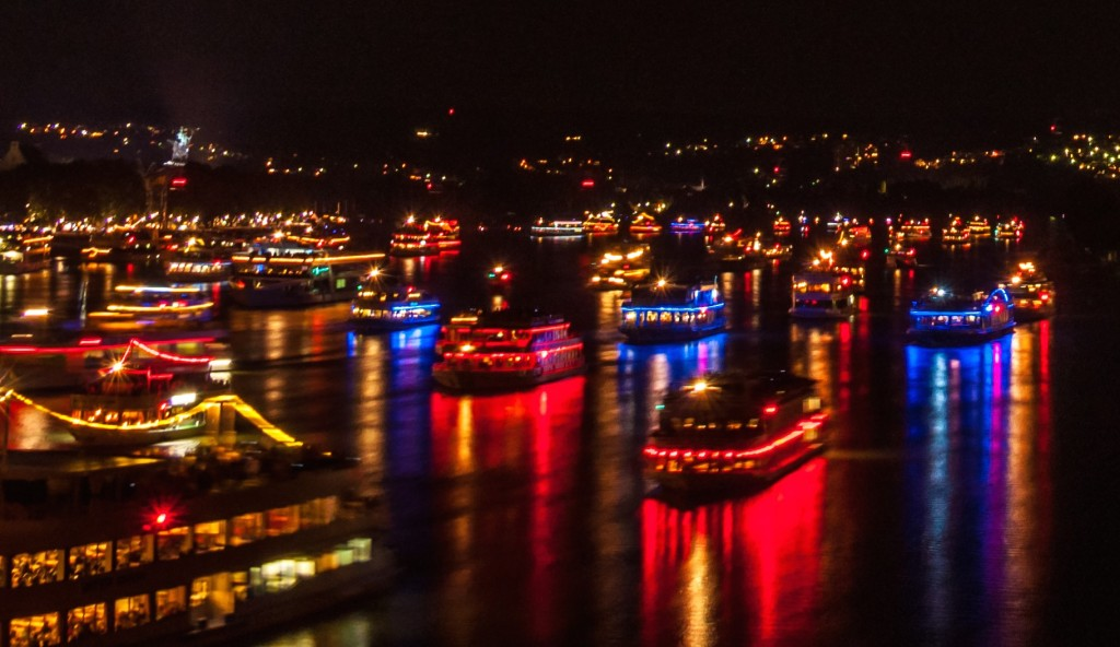 mission-bay-christmas-boat-parade-of-lights
