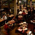 Best Italian Restaurants in San Diego, California
