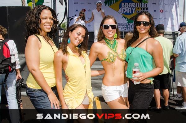 brazil-san-diego-005