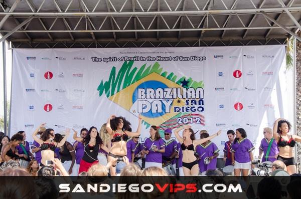 brazil-san-diego-012