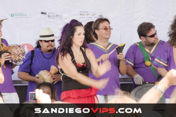brazil-san-diego-014
