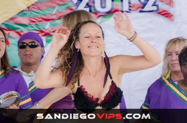 brazil-san-diego-016