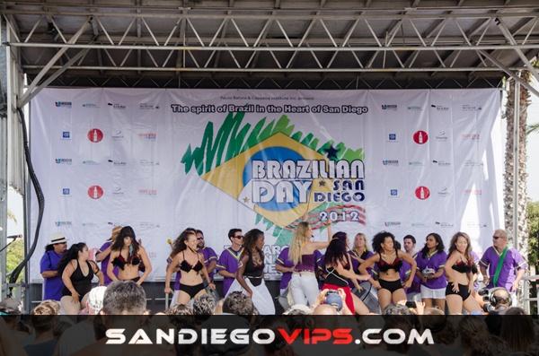 brazil-san-diego-027