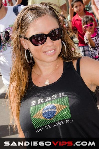 brazil-san-diego-032