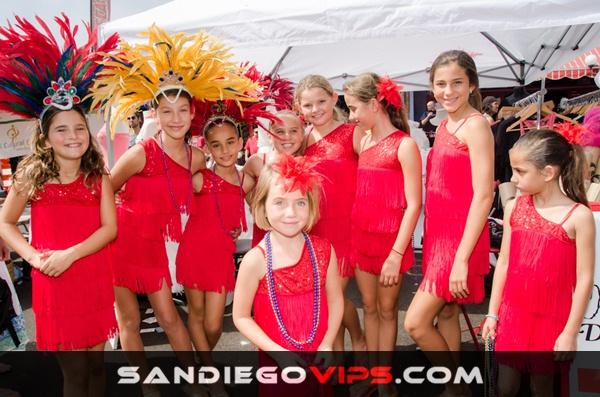 brazil-san-diego-039