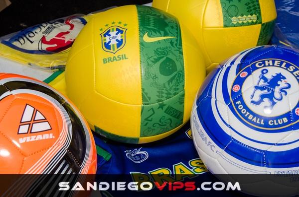 brazil-san-diego-054