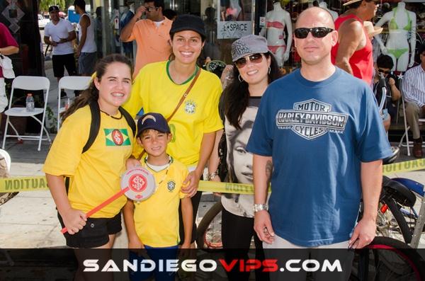 brazil-san-diego-070