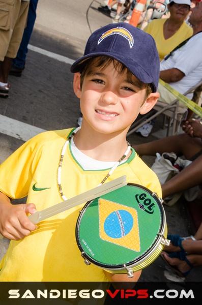 brazil-san-diego-071