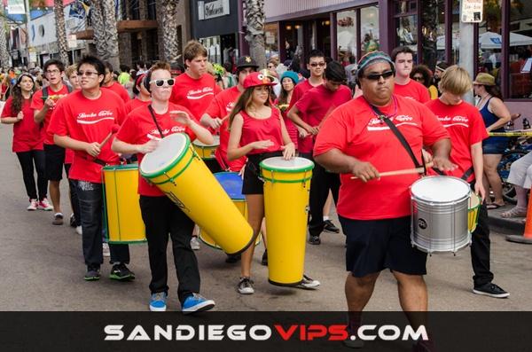 brazil-san-diego-085