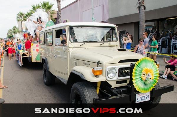 brazil-san-diego-089