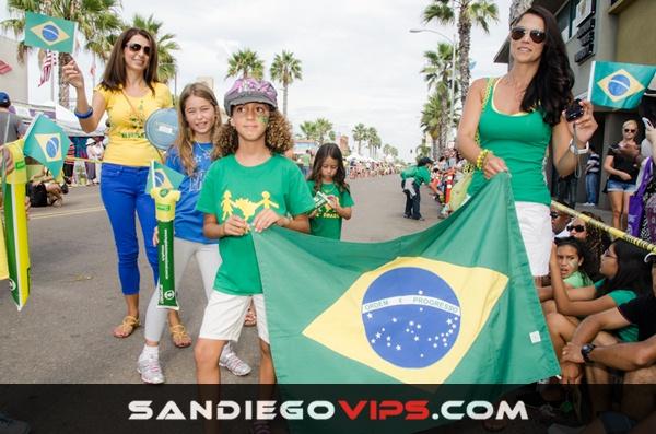 brazil-san-diego-096