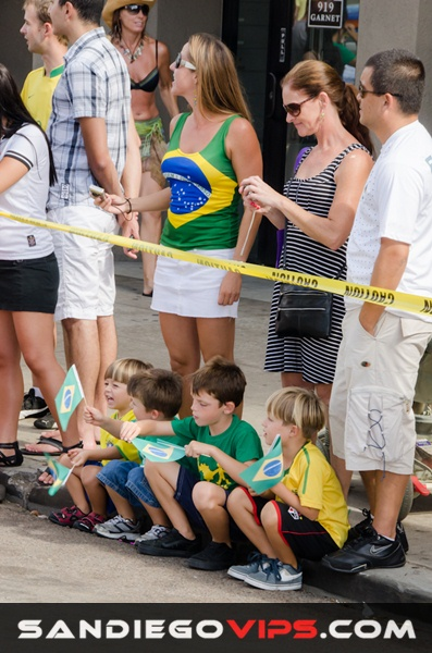 brazil-san-diego-098
