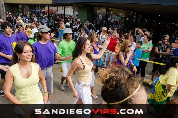 brazil-san-diego-136